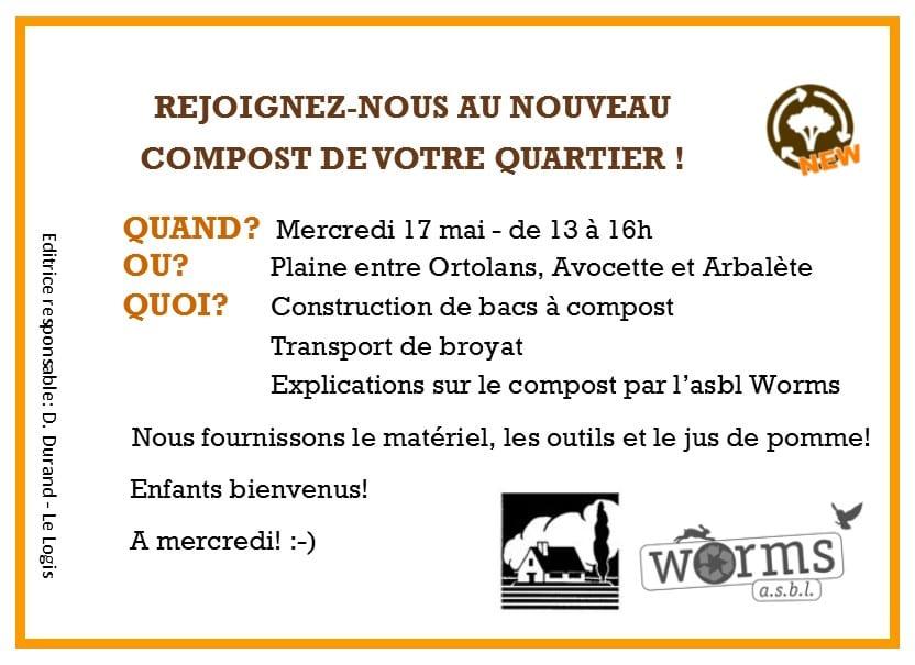 tract_invit_new compost ortolans_verso