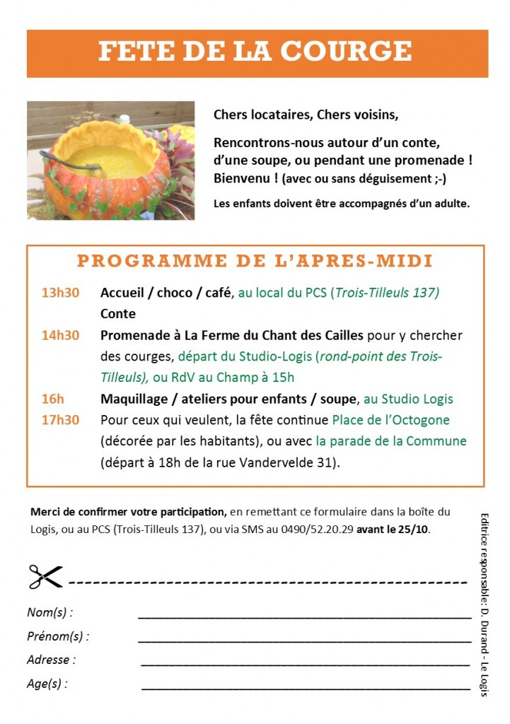 tract_courge_verso
