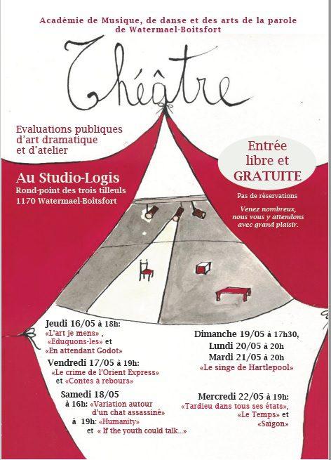 theatre_Aca_studio-Logis2019