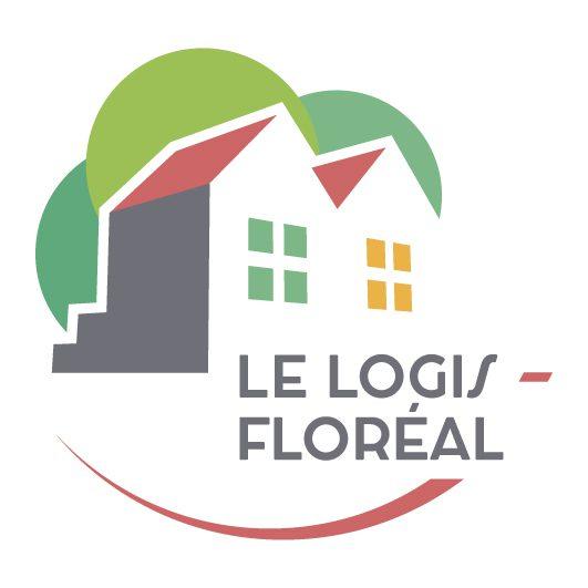 Le Logis-Floréal